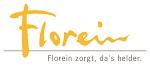 logo_fz_rgb_groot