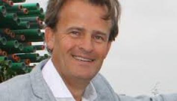 Jeroen Granneman