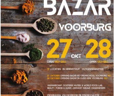 Beeld Bazaar