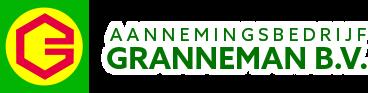 Granneman
