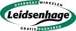 Logo Leidsenhage