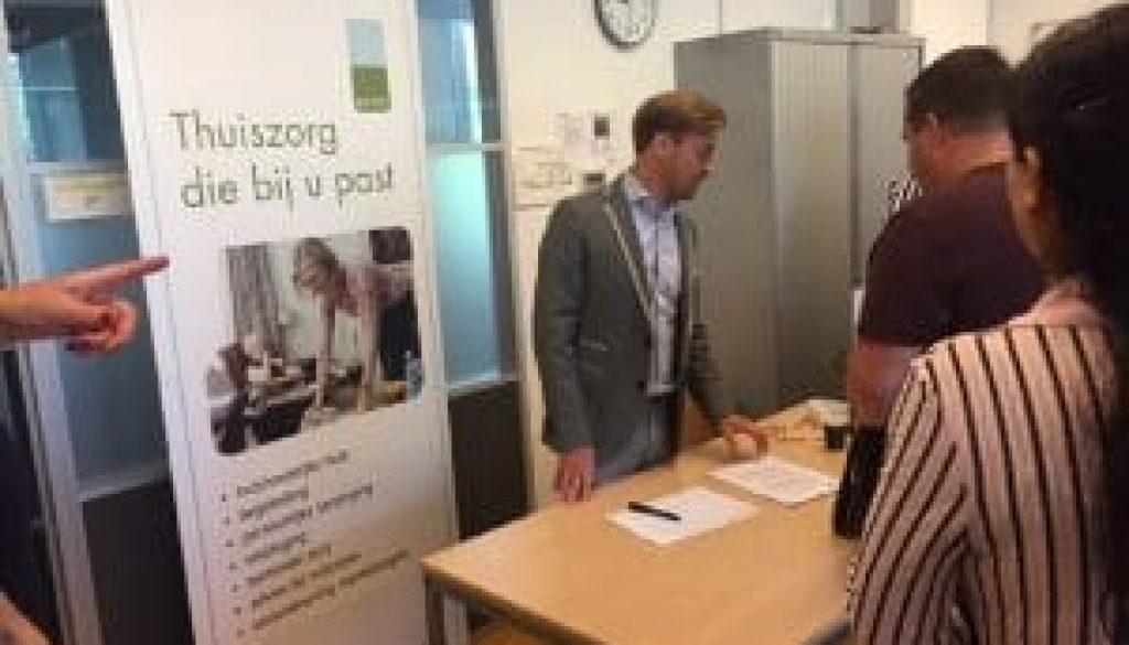 Kansenmarkt-Zorg-Leidschendam-TZHO-WSP-stock-inzet-300x225
