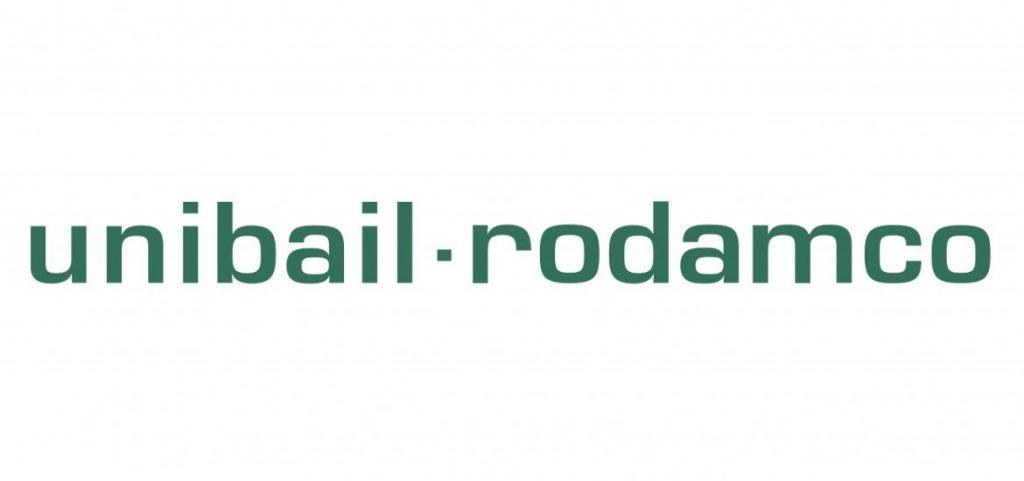 Logo Unibail 1170x550