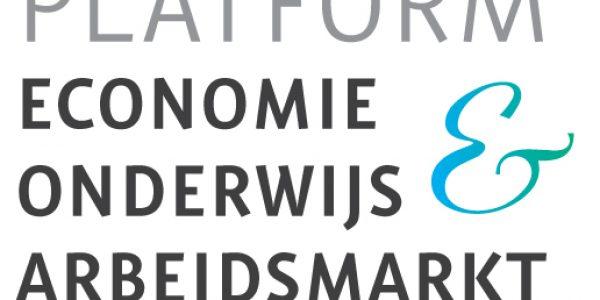 logo Platform EOA