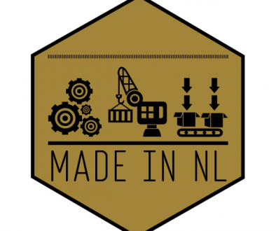 Made_in_NL_maakindustrie_top_100-620x620