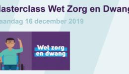 uitnodiging-zorg-en-dwang-18-dec-2019