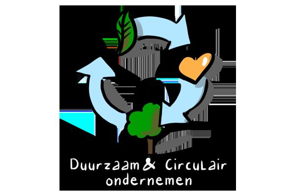 Duurzaam-en-circulair-ondernemen-platform-eoa
