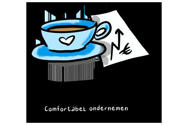 comfortabel-ondernemen-platform-eoa