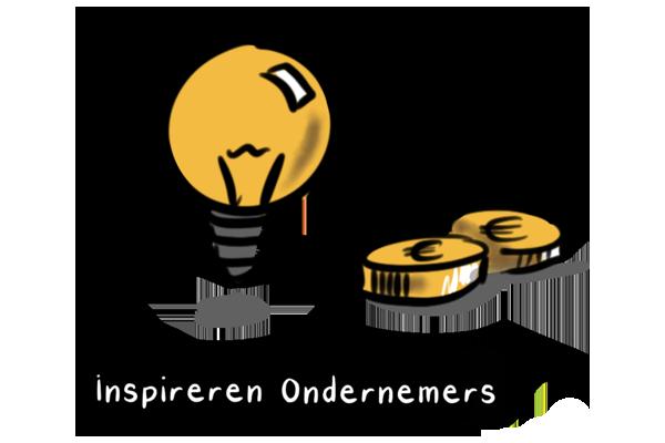 inspireren-ondernemers-platform-eoa
