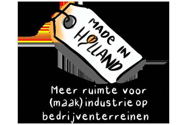 meer-ruimte-voor-maakindustrie-platform-eoa