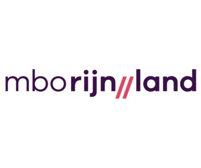 2020-03-06-beeld-nieuwsbrief_0002_Logo_ mboRijnland