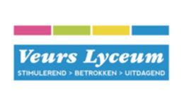 2020-03-06-beeldmateriaal-nieuwsbrief_0001_Logo Veurs Lyceum