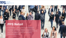 pps-retail-leidschendam-voorburg