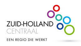 platform-eoa-_0000_ZHC logo