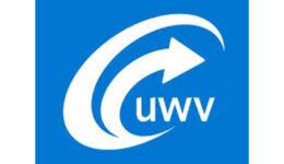 platform-eoa-_0003_UWV