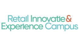 platform-eoa-_0004_RIEC_full_logo