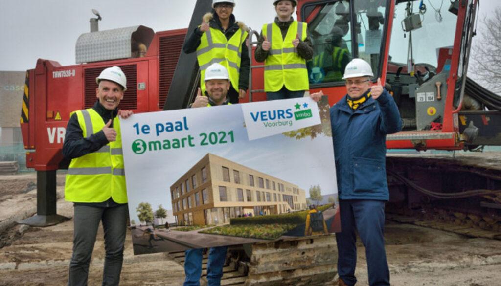 platform-eoa-_0008_eerste_paal_veurs_voorburg