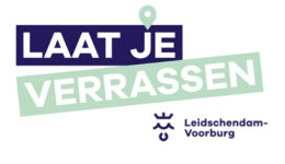 Laatjeverrassen-logo2